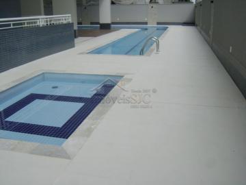 Alugar Apartamentos / Padrão em São José dos Campos apenas R$ 1.800,00 - Foto 26