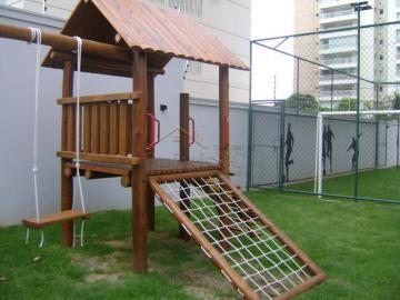 Alugar Apartamentos / Padrão em São José dos Campos apenas R$ 1.800,00 - Foto 27