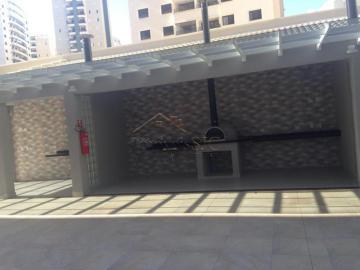Alugar Apartamentos / Padrão em São José dos Campos apenas R$ 1.800,00 - Foto 28