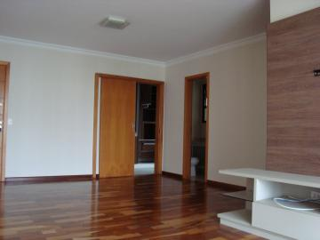 Alugar Apartamentos / Padrão em São José dos Campos apenas R$ 2.800,00 - Foto 1