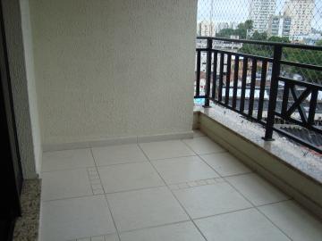 Alugar Apartamentos / Padrão em São José dos Campos apenas R$ 2.800,00 - Foto 4