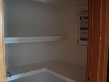 Alugar Apartamentos / Padrão em São José dos Campos apenas R$ 2.800,00 - Foto 7