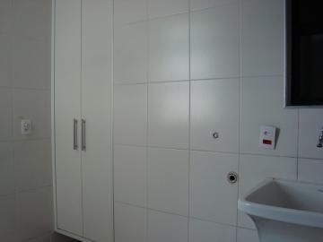 Alugar Apartamentos / Padrão em São José dos Campos apenas R$ 2.800,00 - Foto 12