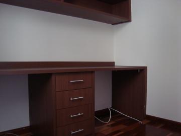 Alugar Apartamentos / Padrão em São José dos Campos apenas R$ 2.800,00 - Foto 21