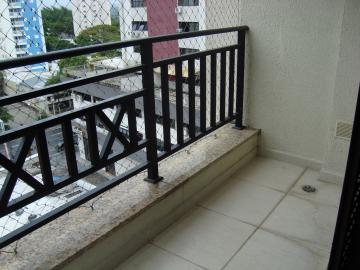 Alugar Apartamentos / Padrão em São José dos Campos apenas R$ 2.800,00 - Foto 23