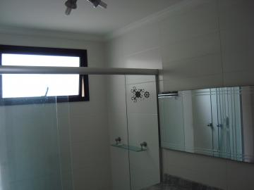Alugar Apartamentos / Padrão em São José dos Campos apenas R$ 2.800,00 - Foto 26