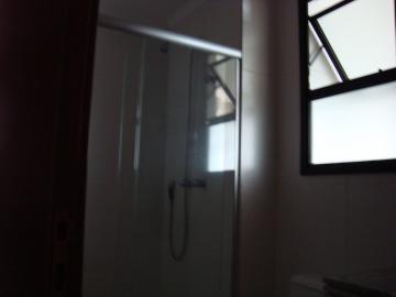 Alugar Apartamentos / Padrão em São José dos Campos apenas R$ 2.800,00 - Foto 32
