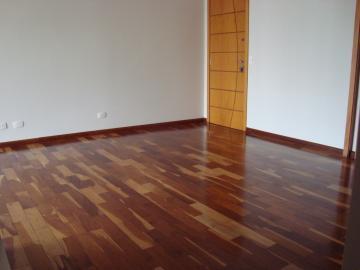 Alugar Apartamentos / Padrão em São José dos Campos apenas R$ 2.800,00 - Foto 33