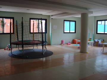 Alugar Apartamentos / Padrão em São José dos Campos apenas R$ 2.800,00 - Foto 44