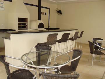 Alugar Apartamentos / Padrão em São José dos Campos apenas R$ 2.800,00 - Foto 35