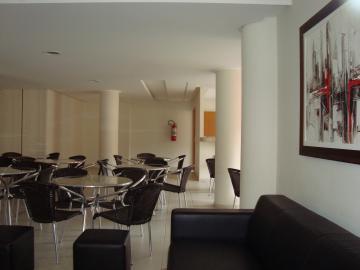 Alugar Apartamentos / Padrão em São José dos Campos apenas R$ 2.800,00 - Foto 36