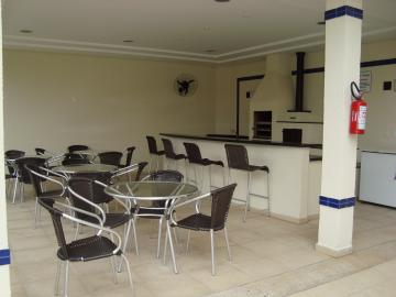 Alugar Apartamentos / Padrão em São José dos Campos apenas R$ 2.800,00 - Foto 37