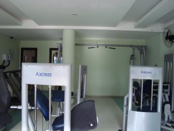 Alugar Apartamentos / Padrão em São José dos Campos apenas R$ 2.800,00 - Foto 42