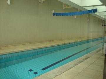 Alugar Apartamentos / Padrão em São José dos Campos apenas R$ 2.800,00 - Foto 43
