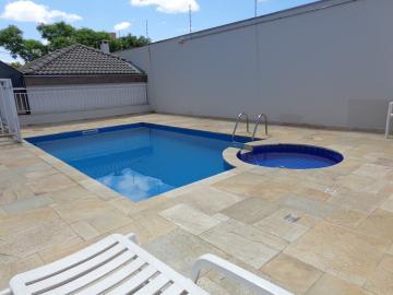 Alugar Apartamentos / Padrão em São José dos Campos apenas R$ 1.300,00 - Foto 19