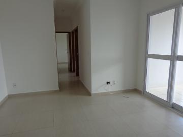 Alugar Apartamentos / Padrão em São José dos Campos apenas R$ 1.300,00 - Foto 9