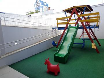 Alugar Apartamentos / Padrão em São José dos Campos apenas R$ 1.300,00 - Foto 25