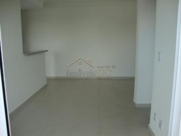 Comprar Apartamentos / Padrão em São José dos Campos apenas R$ 290.000,00 - Foto 4