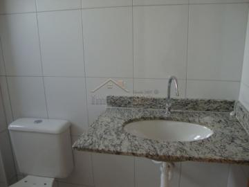 Comprar Apartamentos / Padrão em São José dos Campos apenas R$ 290.000,00 - Foto 11