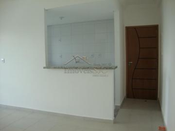Comprar Apartamentos / Padrão em São José dos Campos apenas R$ 295.000,00 - Foto 2