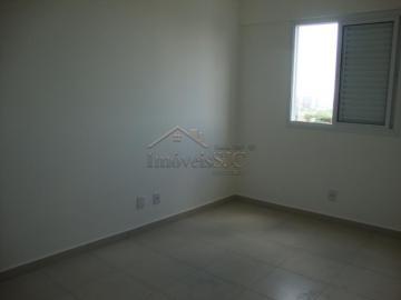 Comprar Apartamentos / Padrão em São José dos Campos apenas R$ 295.000,00 - Foto 11
