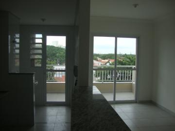 Comprar Apartamentos / Padrão em São José dos Campos apenas R$ 292.000,00 - Foto 2