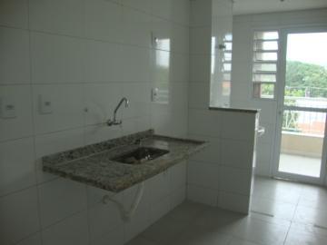 Comprar Apartamentos / Padrão em São José dos Campos apenas R$ 292.000,00 - Foto 3