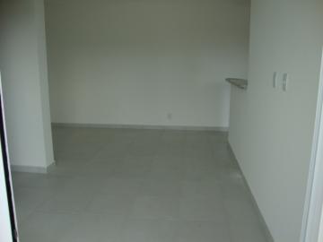 Comprar Apartamentos / Padrão em São José dos Campos apenas R$ 292.000,00 - Foto 10