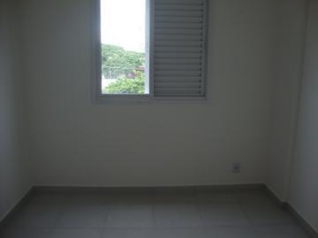 Comprar Apartamentos / Padrão em São José dos Campos apenas R$ 292.000,00 - Foto 12