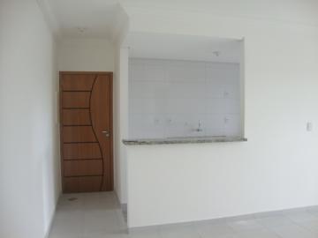 Comprar Apartamentos / Padrão em São José dos Campos apenas R$ 292.000,00 - Foto 5