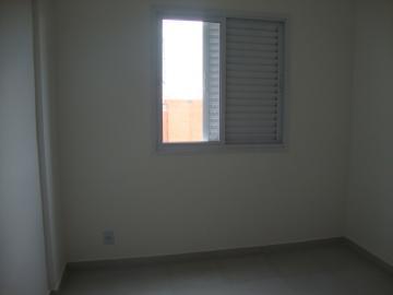 Comprar Apartamentos / Padrão em São José dos Campos apenas R$ 292.000,00 - Foto 18