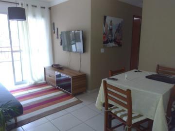 Alugar Apartamentos / Padrão em São José dos Campos apenas R$ 1.000,00 - Foto 1