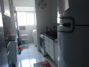 Alugar Apartamentos / Padrão em São José dos Campos apenas R$ 1.000,00 - Foto 4