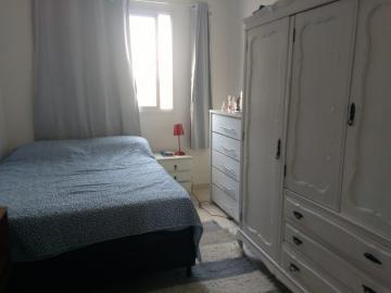 Alugar Apartamentos / Padrão em São José dos Campos apenas R$ 1.000,00 - Foto 6
