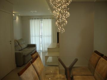 Comprar Apartamentos / Padrão em São José dos Campos apenas R$ 410.000,00 - Foto 2