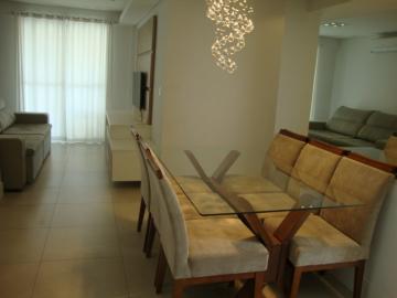Comprar Apartamentos / Padrão em São José dos Campos apenas R$ 410.000,00 - Foto 5