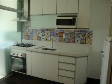Comprar Apartamentos / Padrão em São José dos Campos apenas R$ 410.000,00 - Foto 9