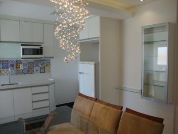 Comprar Apartamentos / Padrão em São José dos Campos apenas R$ 410.000,00 - Foto 10