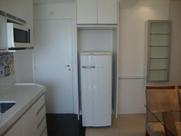 Comprar Apartamentos / Padrão em São José dos Campos apenas R$ 410.000,00 - Foto 13