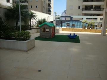Comprar Apartamentos / Padrão em São José dos Campos apenas R$ 410.000,00 - Foto 24
