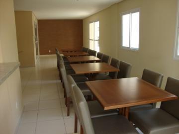 Comprar Apartamentos / Padrão em São José dos Campos apenas R$ 410.000,00 - Foto 25
