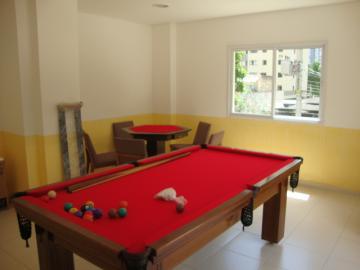 Comprar Apartamentos / Padrão em São José dos Campos apenas R$ 410.000,00 - Foto 26