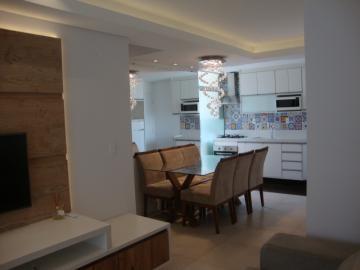 Comprar Apartamentos / Padrão em São José dos Campos apenas R$ 410.000,00 - Foto 28