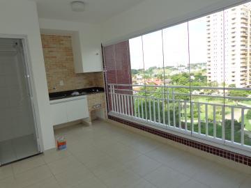 Alugar Apartamentos / Padrão em São José dos Campos apenas R$ 2.200,00 - Foto 4