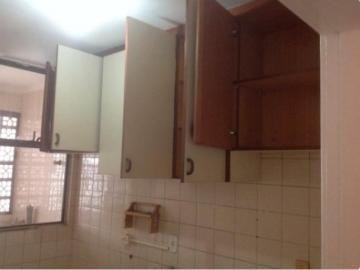 Comprar Apartamentos / Padrão em São José dos Campos apenas R$ 210.000,00 - Foto 3