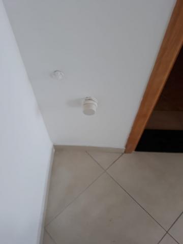 Alugar Comerciais / Sala em São José dos Campos apenas R$ 1.300,00 - Foto 7