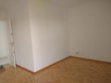 Alugar Apartamentos / Padrão em São José dos Campos apenas R$ 1.150,00 - Foto 1