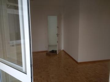 Alugar Apartamentos / Padrão em São José dos Campos apenas R$ 1.150,00 - Foto 2
