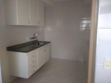 Alugar Apartamentos / Padrão em São José dos Campos apenas R$ 1.150,00 - Foto 3