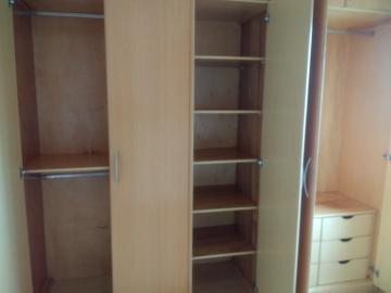 Alugar Apartamentos / Padrão em São José dos Campos apenas R$ 1.150,00 - Foto 5